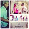 Download Special Valentine 2014 Mix  Kompa Love En Creole Mp3