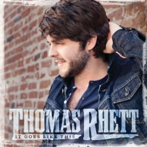 Get Me Some Of That (Thomas Rhett)
