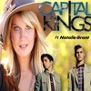 Natalie Grant Ft Capital Kings- Closer To Your Heart