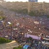 Download أذكار الصباح الأخيرة من رابعة العدوية بصوت د.محمد عباس Mp3