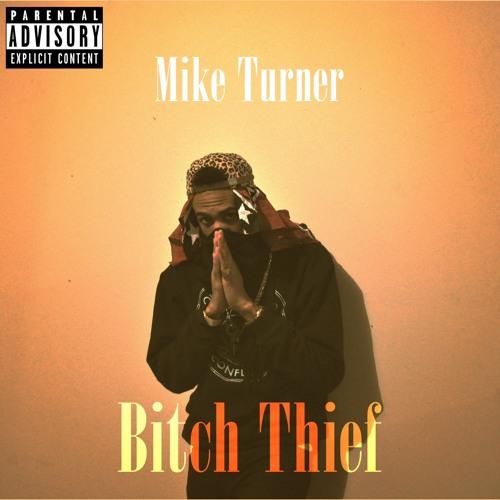 A thief bitch