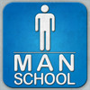Man School: #31: I'm A Single Dad with Dusty Angel