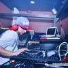 FEB 7 YXY 105.7FM  DJ G