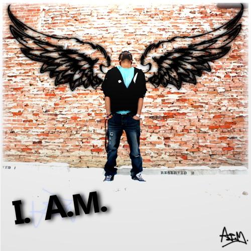 Don'tSpeak, A.I.M. - Leo (Original Mix)