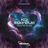 Could This Be Love - KG & ERB N DUB *OUT NOW*