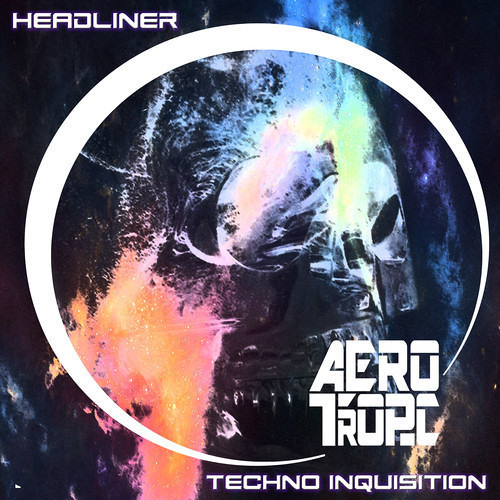 Headliner - The Voyager (Launched in 1977)