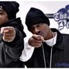 Tha Dogg Pound - Blast On Em