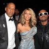 Beyonce - Drunk In Love (Remix) Feat. Kanye West & Jay-Z