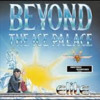Beyond The Ice Palace FREE DOWNLOAD