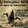 The Bayou Bros - Swamp Beats (Artificial Humans Remix)