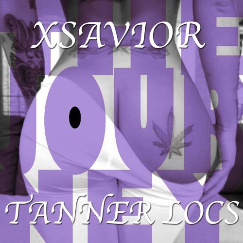 Xsavior - The Journey Feat. Tanner Locs