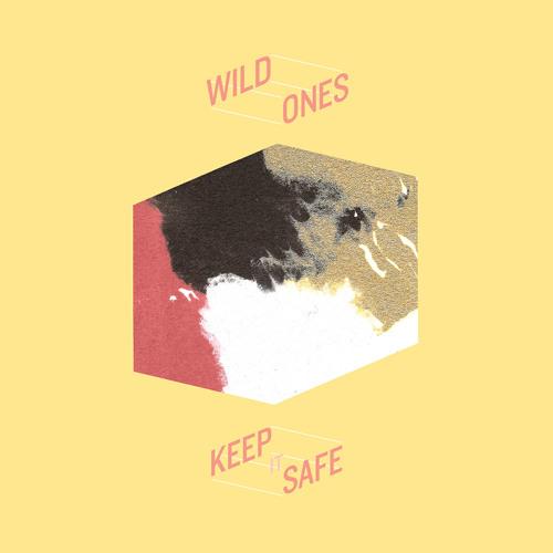 Wild Ones - Golden Twin