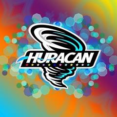 Huracan Five Stunt Group Cheerfest Summer 2014