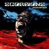 Scorpions Acoustica CD01