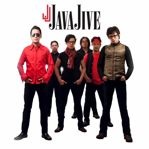 Cover Lagu - Java Jive - Mengejar Sinar Pagi - All Collaboration