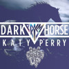 DARK HORSE (CAKED UP REMIX) *PREVIEW*