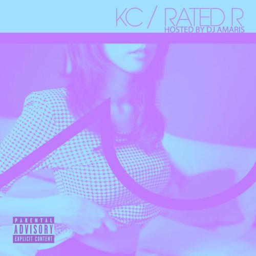 KC - Soundproof