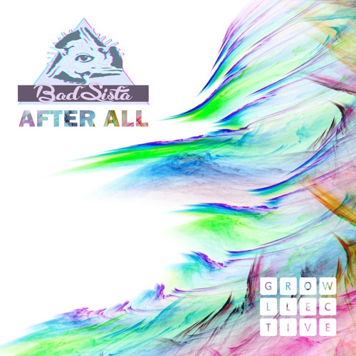 Bad$ista - After All