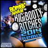 Download Bombs Away - Big Booty B!tches (ANTROKS Booty Trap REMIX) Mp3