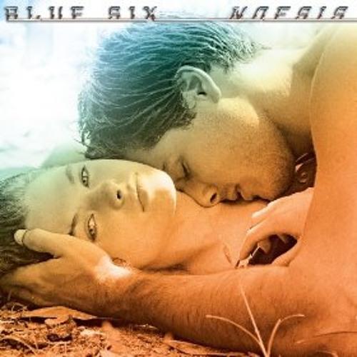 Blue Six - Luxury (Maxk 4BB Edit)