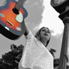 Chase It - Richie Kotzen - Cover - Breathaway live