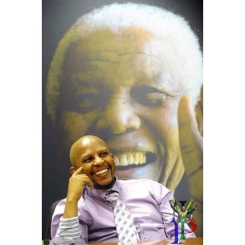 On MIP, the Head of the Nelson Mandela Foundation on Continuing Madiba's Work