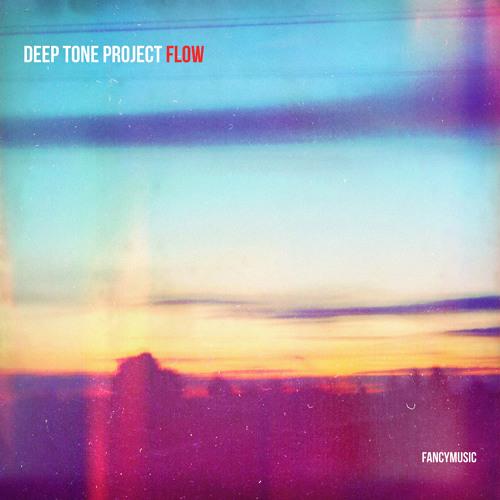 Deep Tone Project - Landscape
