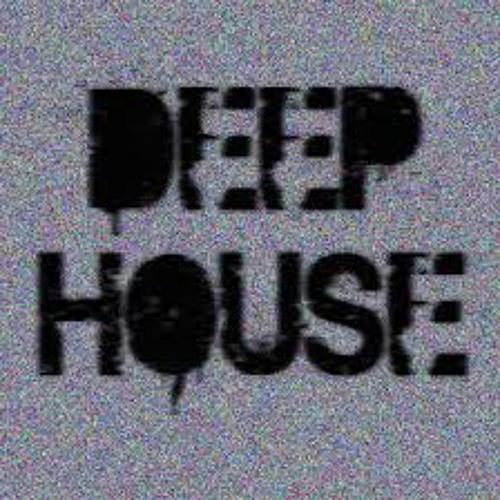 Deep House Mix - *Tracklist in Description*
