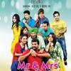 Hatha Vich - Firoz Khan - Mr & Mrs 420