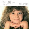Nikka Costa - first Love (cover)