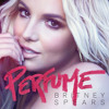 Perfume - Britney Spears (copy)