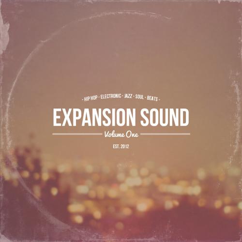 Pastels | Expansion Sound Vol.1