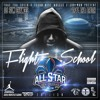 18-Trae Tha Truth Feat Snoop Dogg Baby Houston-Old School