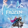 Disney's Frozen - Do You Want To Build A Snowman - Soundtrack
