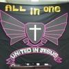 Theme Song PMK STAN 08 (United in Jesus) + Allah Sumber Kuatku