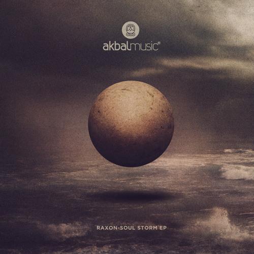 Raxon - Metro Life (Original Mix) Akbal Music [PREVIEW]