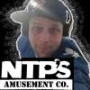 NTP'S 2014 - Face Aux Problèmes (NEW!)