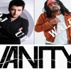 Wale ft. Gary Jules  - Vanity / Mad World (DJ UP Bootleg) FREE DOWNLOAD
