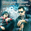 Style kudi da great by Shahid Raja & A 'Kash
