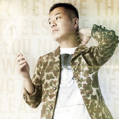 01. DJ ALAMAKI - HAZE Valentine's day Mix