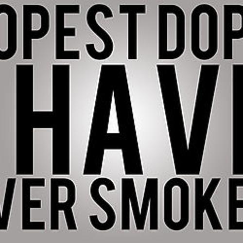 Dopest Dope vip ( Free Download link in description )