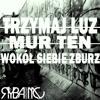 T.L.M.T.W.S.Z. (prod. Fluid Beats)