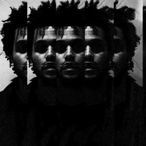 The Weeknd - TwentyEight (Lorenz System remix demoh)