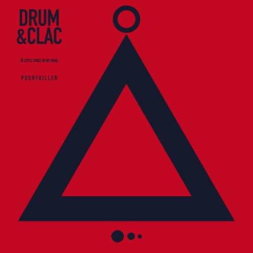 Drumclap&clac