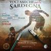 Voci Amiche x la Sardegna (solidarity song)
