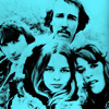 The Mamas & The Papas - Dream A Little Dream Of Me (blnd! Remix)