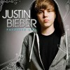 Justin Bieber - Favorite Girl (Piano Version)