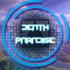 DEATH PARADISE - ANOTHER STORY TO TELL (PREVIEW)