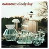 Caribou - Melody Day (Guerman Remix)