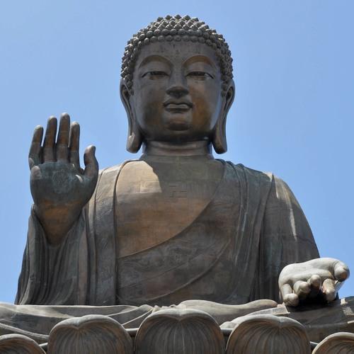 Ah Cama-Sotz - Transcendental Meditation